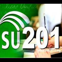 Mais de 1 milhão de inscritos no 1º dia do Sisu 2014! Número bate o de 2013