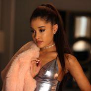 """Em """"Scream Queens"""": na 1ª temporada, Chanel nº2 (Ariana Grande) aparece em novas imagens!"""