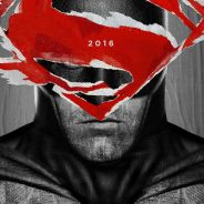 """Batman poderia vencer o Superman em """"A Origem da Justiça"""", diz Zack Snyder"""