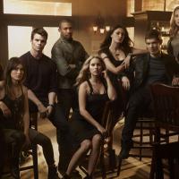 """Veja novas fotos de """"The Originals"""" e série estará no """"People's Choice Awards""""!"""