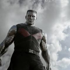 """De """"Deadpool"""": mutante Colossus vai ter um destaque bem maior no filme, segundo Andre Tricoteux"""