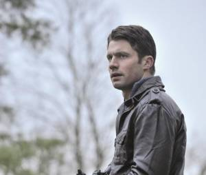 "Will (Dillon Casey) será o novo interesse romântico de Jemma (Elizabeth Henstridge) em ""Agents of SHIELD"""