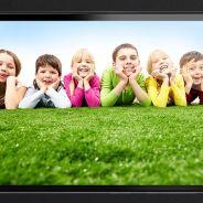 Conheça o Ascend Mate 2, novo celular com câmera que melhora as selfies