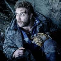 "De ""Esquadrão Suicida"": Jai Courtney, Will Smith, Joel Kinnaman e mais nas novas fotos divulgadas!"