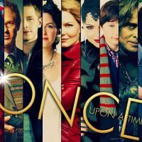 """De """"Once Upon a Time"""": 5 personagens de histórias infantis que poderiam entrar na série!"""