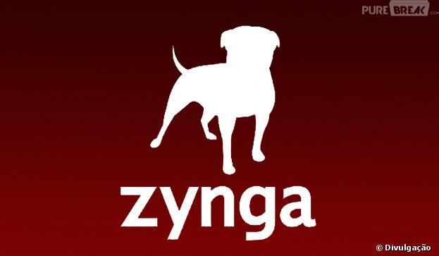 """Zynga quer direitos sobre a terminação """"with friends"""" presente nos jogos Words with Friends e Chess with Friends"""