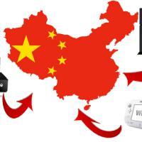 Após 13 anos, China revoga proibição de consoles estrangeiros no país