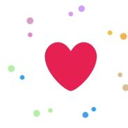 Twitter troca botão de estrela por coração para identificar os posts curtidos