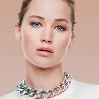 """Jennifer Lawrence, de """"Jogos Vorazes"""", e os 12 motivos que fazem da atriz a queridinha do cinema!"""