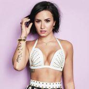 """Demi Lovato vai apresentar o BBC Radio 1's Teen Awards após o lançamento de """"Confident""""!"""