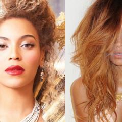 Beyoncé, Rihanna e Nicki Minaj em um só hit? Rapper da Nigéria enlouquece fãs ao insinuar parceria!