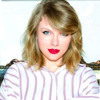 """Taylor Swift ganha elogio de Oprah Winfrey: """"Ela é uma das melhores. Eu posso aprender com ela"""""""