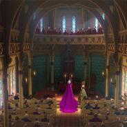 "Da Disney: ""Frozen"", ""A Pequena Sereia"", ""Enrolados"" e os lugares reais que inspiraram as animações!"