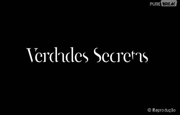 """Novela """"Verdades Secretas"""" acabou, mas a gente já quer rever! Veja lista de tramas que podem passar no Netflix"""