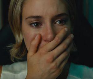 """Tem alguém ansioso para o lançamento de """"A Série Divergente: Convergente""""?"""