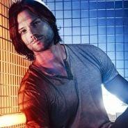 """Em """"Supernatural"""": na 11ª temporada, Sam aparece com amigo imaginário no oitavo episódio!"""