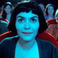 Vai ao cinema sozinho? Veja 5 provas mostrando que essa é a melhor coisa do mundo!