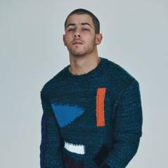 Nick Jonas posa sexy e abre o jogo sobre Disney, namoro, carreira e fotos polêmicas em ensaio!