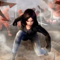 """Da Netflix: """"Jessica Jones"""" e """"Demolidor"""" viram protagonistas de nova aventura nos jogos da Marvel!"""