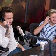 One Direction vai acabar? Liam Payne e Niall Horan garantem que não!