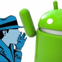No Android: aplicativos do sistema compartilham suas informações secretamente! OMG!