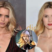 """De """"Liga da Justiça"""": atrizes de """"Mad Max"""" e """"Supernatural"""" podem disputar papel da Canário Negro!"""