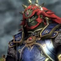 """Game """"Hyrule Warriors Legends"""" ganha novo trailer que mostra o poder de Ganondorf"""
