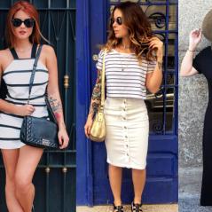 Maju Trindade, Camila Senna, Mary Make, Jessica Lobo e mais it girls para seguir no Instagram!