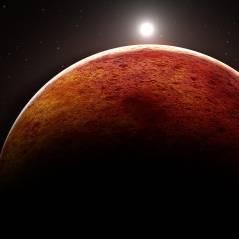 """Games em Marte: """"Destiny"""", """"Doom"""" e outros que se passam no planeta vermelho"""