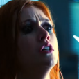 """A protagonista Clary Fray (Katherine McNamara) luta contra demônios em trailer de""""Shadowhunters"""""""