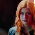 """Trailer de """"Shadowhunters"""" coloca Clary Fray (Katherine McNamara) no centro das atenções"""