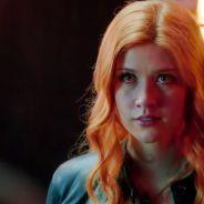 """Em """"Shadowhunters"""": Clary Fray e sua luta contra os demônios são foco de novo trailer divulgado!"""