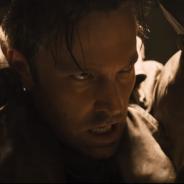 "De ""Batman Vs Superman"": Henry Cavill tira a máscara de Ben Affleck em novo teaser divulgado. Veja!"