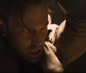 "Novo teaser de ""Batman Vs Superman: A Origem da Justiça"""