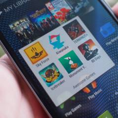 """""""Flappy Bird"""", """"Tetris"""", """"Fruit Ninja"""" e outros jogos que ninguém consegue parar de jogar!"""
