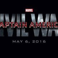 """De """"Capitão América 3: Guerra Civil"""": Marvel revela detalhes dos Acordos de Sokóvia na trama!"""