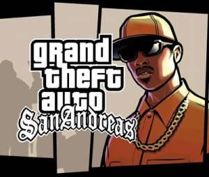 "Clássico ""GTA: San Andreas"" chega ao PlayStation 3 e já está disponível na PSN Store!"