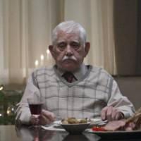 Vovô abandonado no Natal, cachorrinho perdido e outros 10 comerciais que emocionaram todo mundo!
