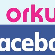Sdds Orkut: confira 10 coisas da extinta rede social que deveriam ter no Facebook!