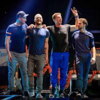 Coldplay no Super Bowl: Chris Martin e sua banda são anunciados como atração musical em 2016!