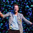 Coldplay, banda liderada pro Chris Martin, anuncia show no Super Bowl 2016