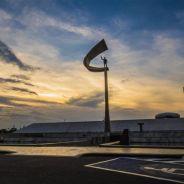 5 curiosidades sobre a cidade de Brasília, capital do Brasil, que talvez você não sabia!