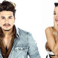 Luan Santana, Ariana Grande e mais: veja as maiores loucuras que os fãs já fizeram pelos famosos!