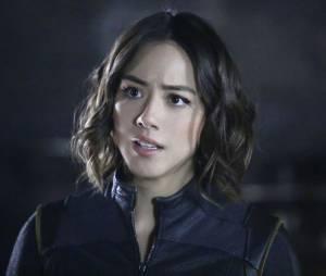 """Em """"Agents of SHIELD"""", midseason finale é marcada por grandes emoções e batalhas!"""