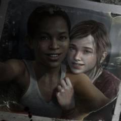 """Por US$ 15, expansão de """"The Last of Us"""" vai contar a história de Ellie"""