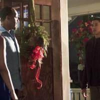 """Em """"The Flash"""": na 2ª temporada, chegada de Wally West marca o episódio final antes do hiato!"""