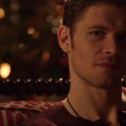 """Em """"The Originals"""": na 3ª temporada, Klaus e Cami falam sobre profecia em novo trailer"""