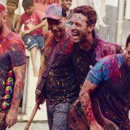 Coldplay com ingressos esgotados no Brasil? Fãs disputam entradas e reclamam de filas no Twitter!