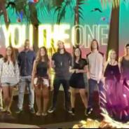 """Em """"Are You The One? Brasil"""": na 2ª temporada, conheça os 16 participantes da casa!"""