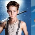 A nova versão live action de Peter Pan encantou milhares de pessoas no mundo inteiro